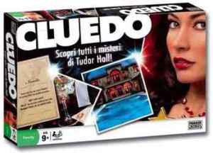 cluedo-versione-italiana