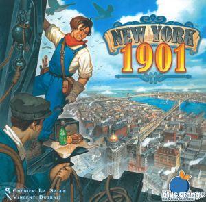new-york-1901