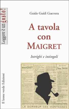 179-a-tavola-con-maigret