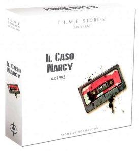 caso-marcy