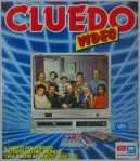cluedo-video