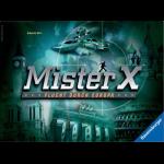 mister-x