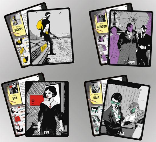 3-segreti-carte
