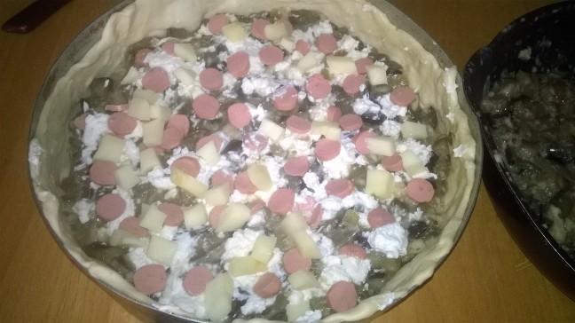 tortamelanzane (4)