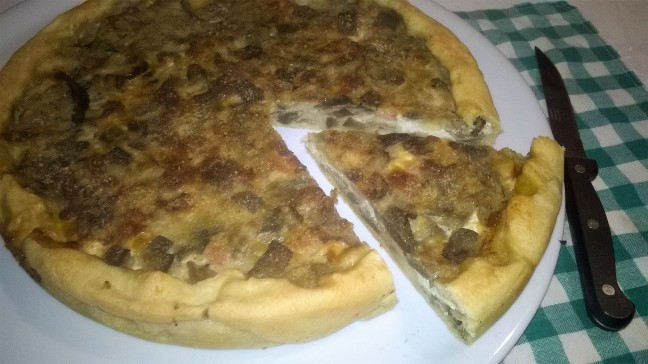 tortamelanzane (5)