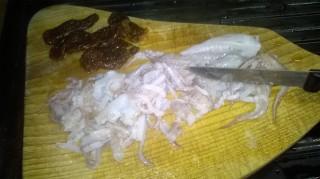 calamari (4)