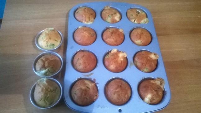 muffin (8)