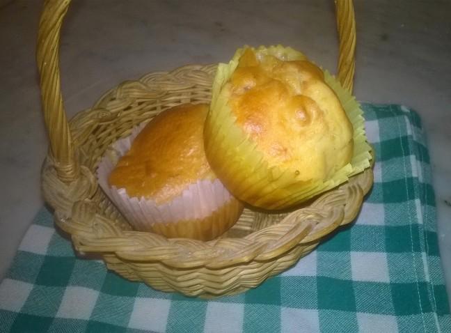 muffinpro (1)