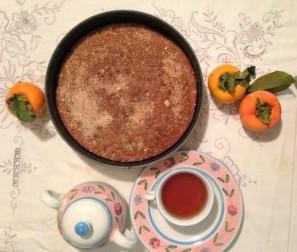 tortacachi (2)