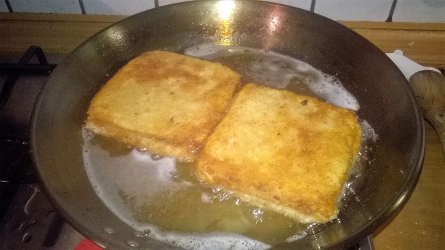 mozzarelle in carrozza (4)