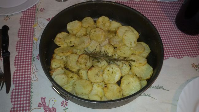patate (3)