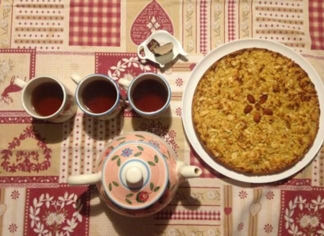 torta sbriciolatafran (1)