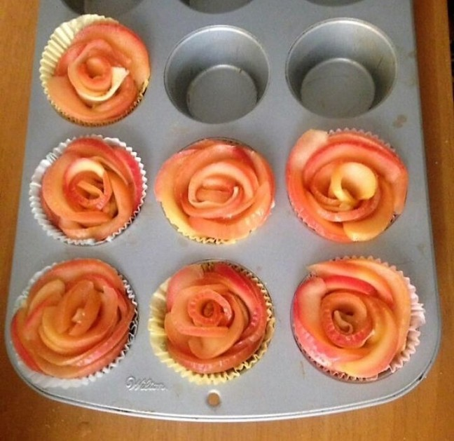 rosedimela (4)