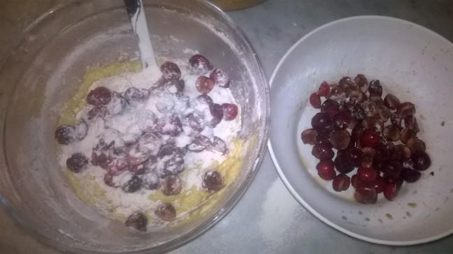 tortaciliegie (3)
