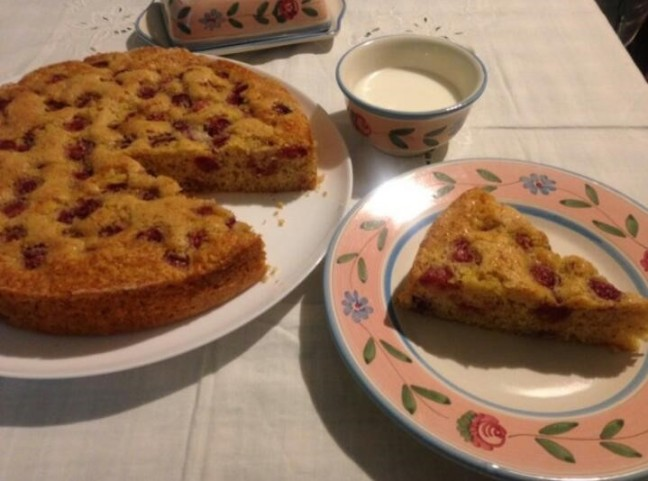 tortaciliegie (5)