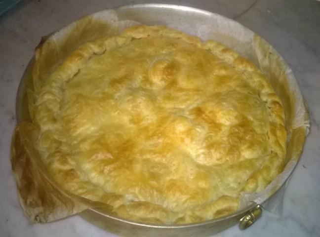 tortapesto (1)