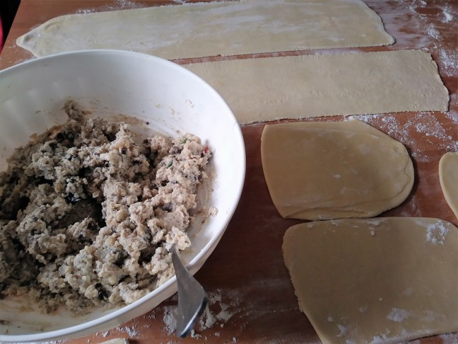 ravioli melanzane (4)