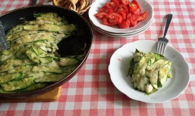 zucchini e mozz (9)