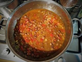 pastaefagioli (3)
