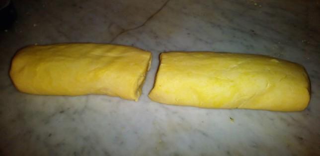 cream tarte (3)
