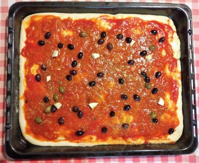 PIZZA ANDREA (3)