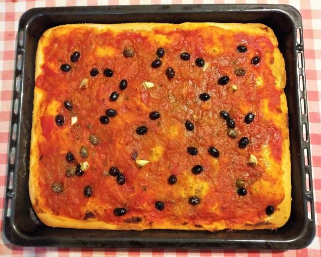PIZZA ANDREA (4)