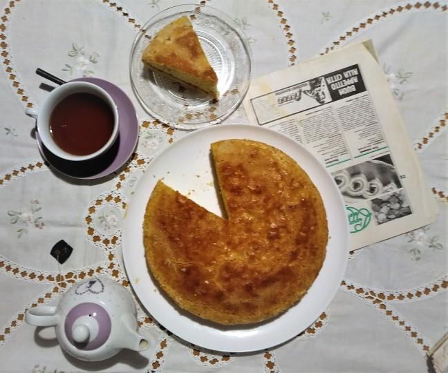 torta campagnola (2)