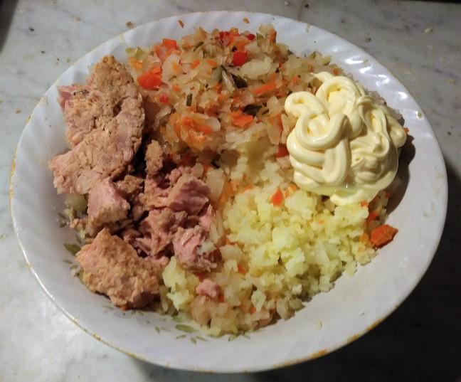 insalata russa (1)