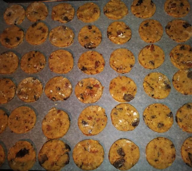 biscotti mandorla (2)