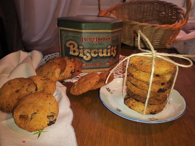 biscotti mandorla (4)