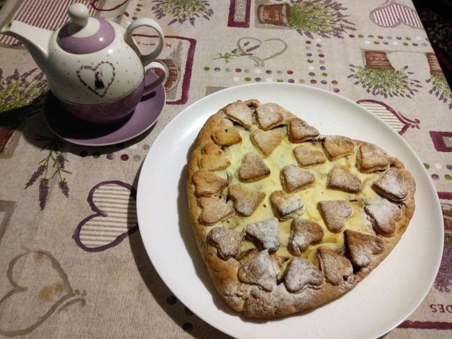 s. valentino cake (5)