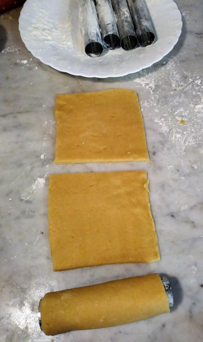 cannoli (2)