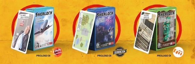 slider-SHERLOCK-1500x630-1030x433 +