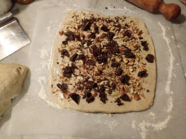 rondelle cioccolato (4)
