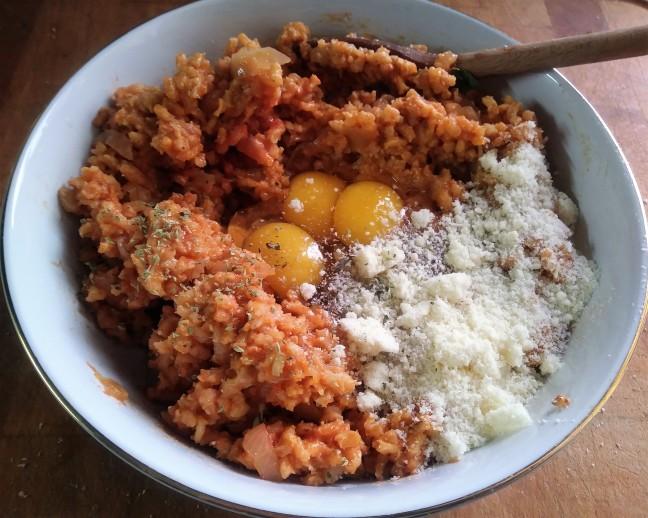 sformato di riso (1)