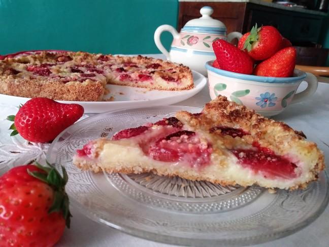 torta di fragole (1)
