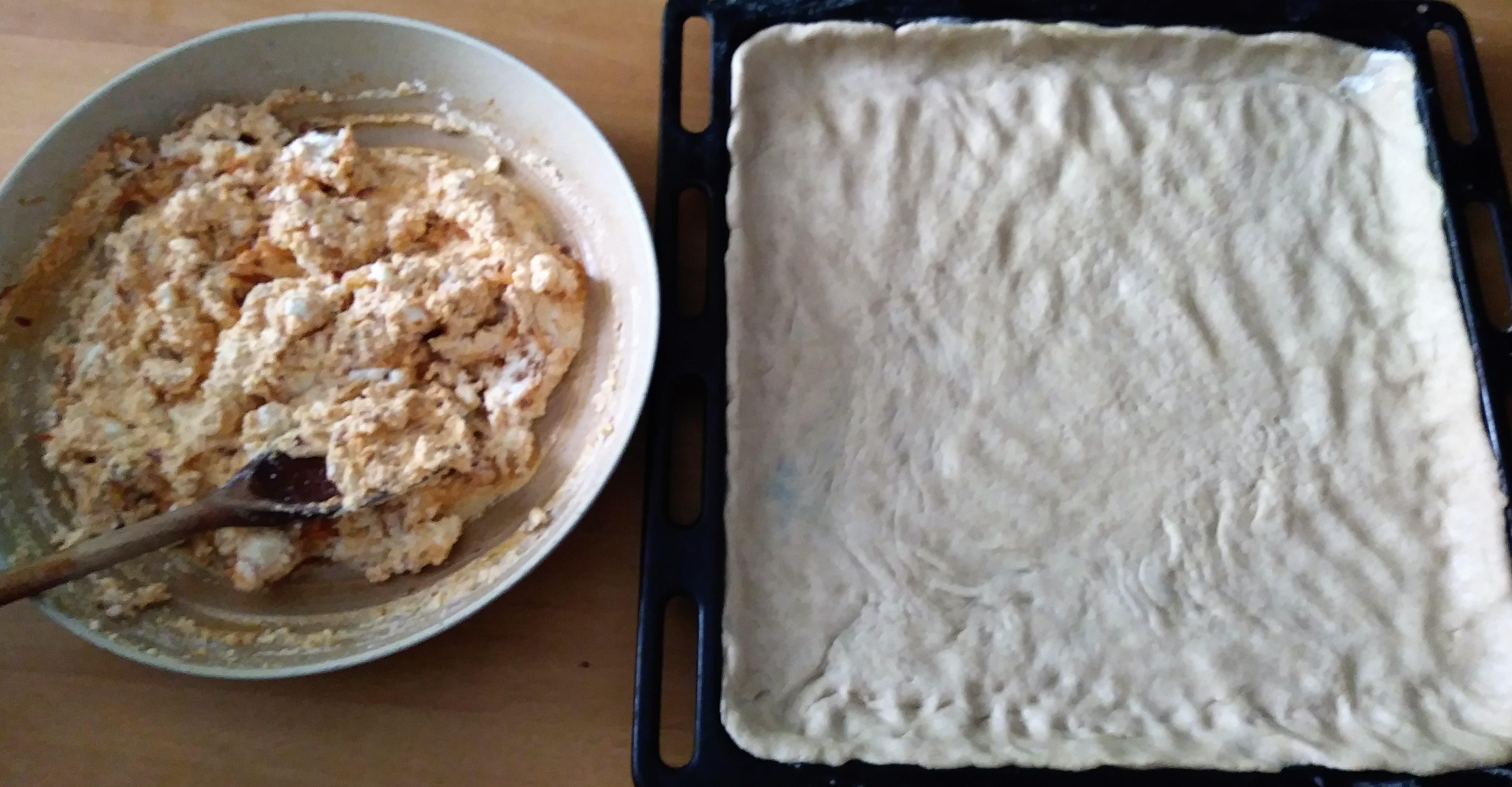 torta nduia (2)