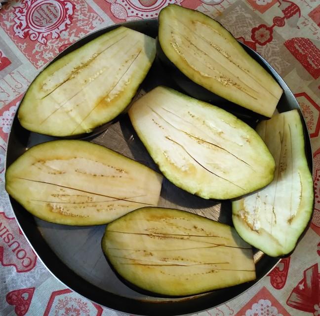 melanzane ripiene (3)