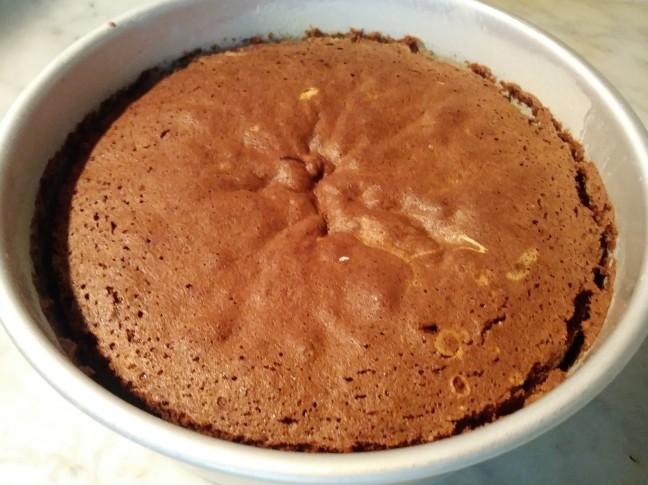 torta leggera (4)