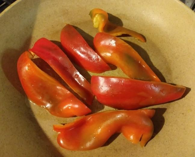 rotolo peperoni (2)