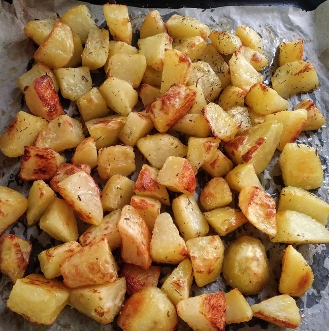 patate al forno (2)