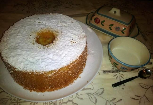 chiffon-cake-1~2
